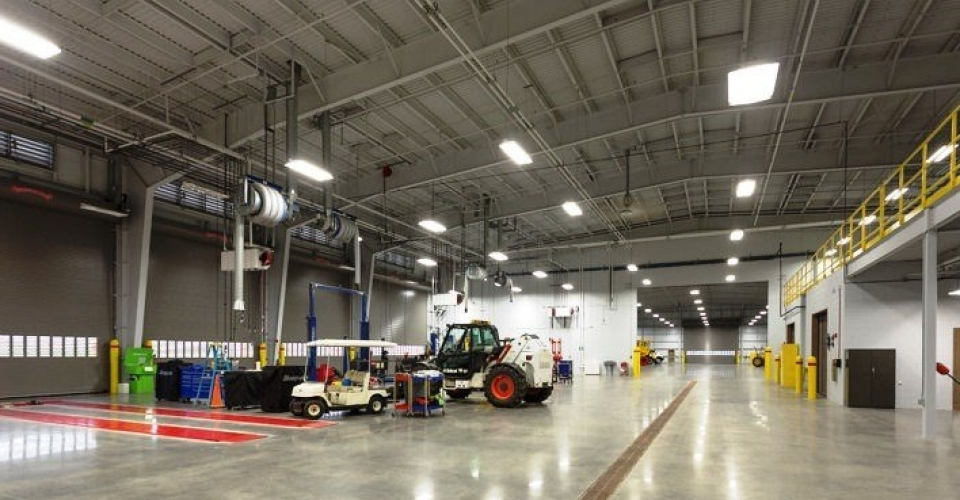 01  Vehicle Maintenance Bays – cropped