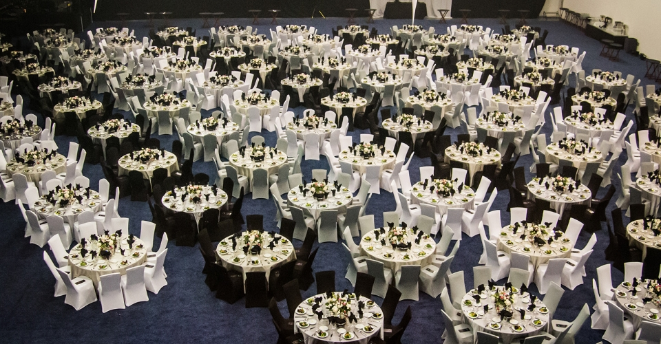 occ_gala_xhall_tables