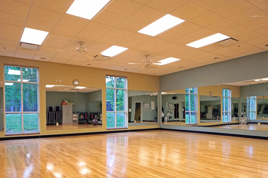 davis-ymca-dance-room